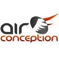 aircoveption paramotor