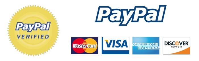 PayPal-o-con-tarjeta-de-credito