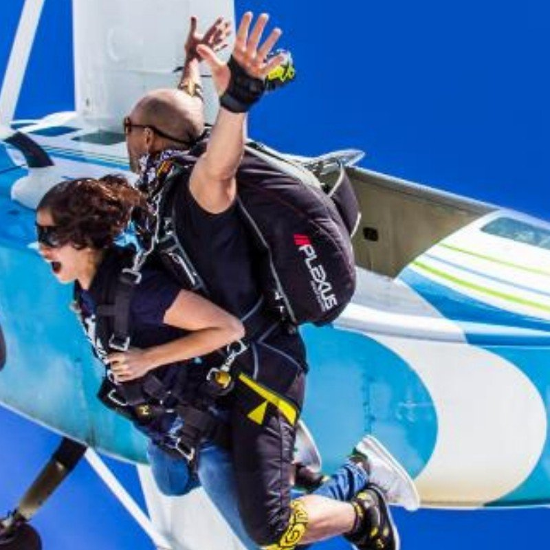 salto-paracaidas-en-flandes-tolima